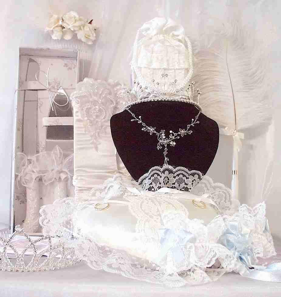 Cheap Wedding Decoration Supplies, wedding supplies